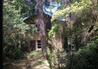 A vendre Maison Toulouse | R�f 31156507 - Espace carnot transaction