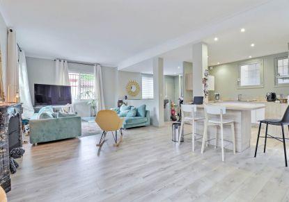 A vendre Appartement Toulouse | R�f 31156509 - Espace carnot transaction