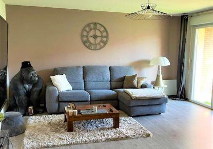 A vendre Appartement Toulouse | R�f 31156514 - Espace carnot transaction