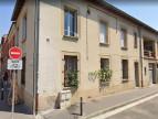 A louer  Toulouse | Réf 31156515 - Espace carnot transaction