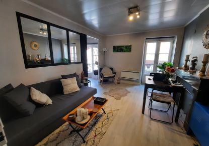A louer Appartement Toulouse | R�f 31156527 - Espace carnot transaction