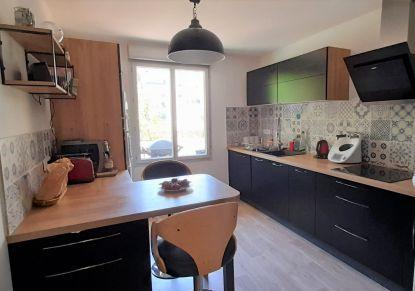 A vendre Appartement Toulouse | R�f 31156528 - Espace carnot transaction