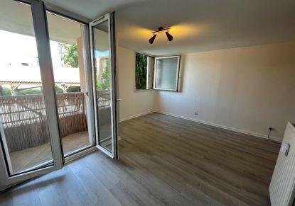 A louer Appartement Toulouse | R�f 31156530 - Espace carnot transaction