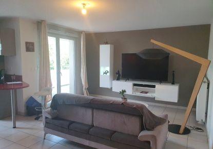 A vendre Appartement Toulouse | R�f 31156532 - Espace carnot transaction