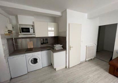 A vendre Appartement Toulouse | R�f 31156542 - Espace carnot transaction