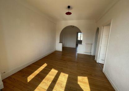 A louer Appartement Toulouse | R�f 3115654 - Espace carnot transaction