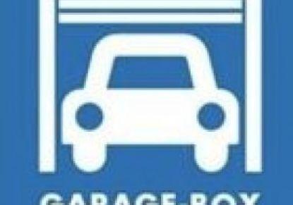 A louer Garage Toulouse | R�f 31156558 - Espace carnot transaction
