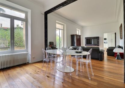 A vendre Maison Mazamet   R�f 31156559 - Espace carnot transaction