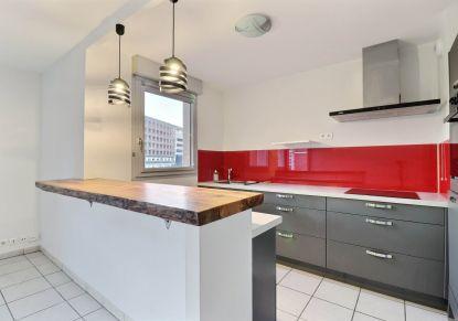 A vendre Appartement Toulouse | R�f 31156562 - Espace carnot transaction