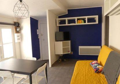 A louer Appartement Toulouse | Réf 31156569 - Adaptimmobilier.com