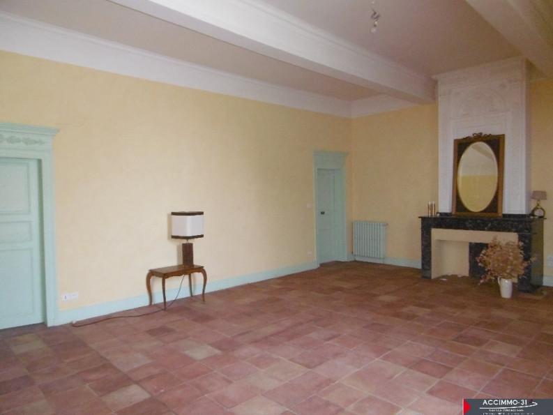 A vendre Castelnaudary 311572441 Accimmo 31