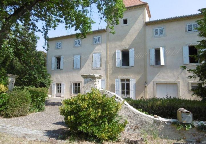 A vendre Villefranche De Lauragais 311572490 Accimmo 31