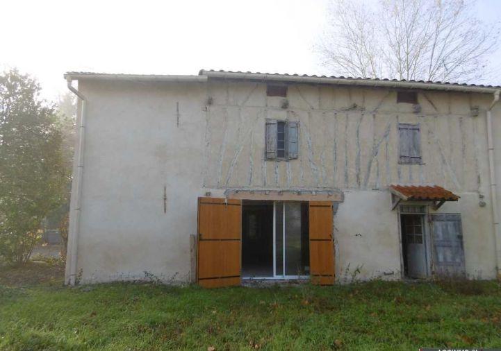 A vendre Puylaurens 311572679 Accimmo 31