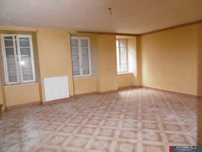 A vendre Soreze 311572767 Accimmo 31