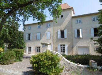 A vendre Castelnaudary 311572784 Portail immo
