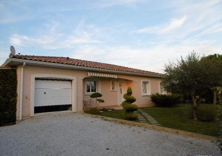 A vendre Puylaurens 311573013 Accimmo 31