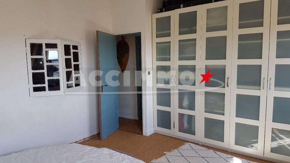 A vendre  Revel | Réf 311575832 - Adaptimmobilier.com