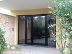 A louer  Saint Gaudens | Réf 31158102 - Aareva immobilier