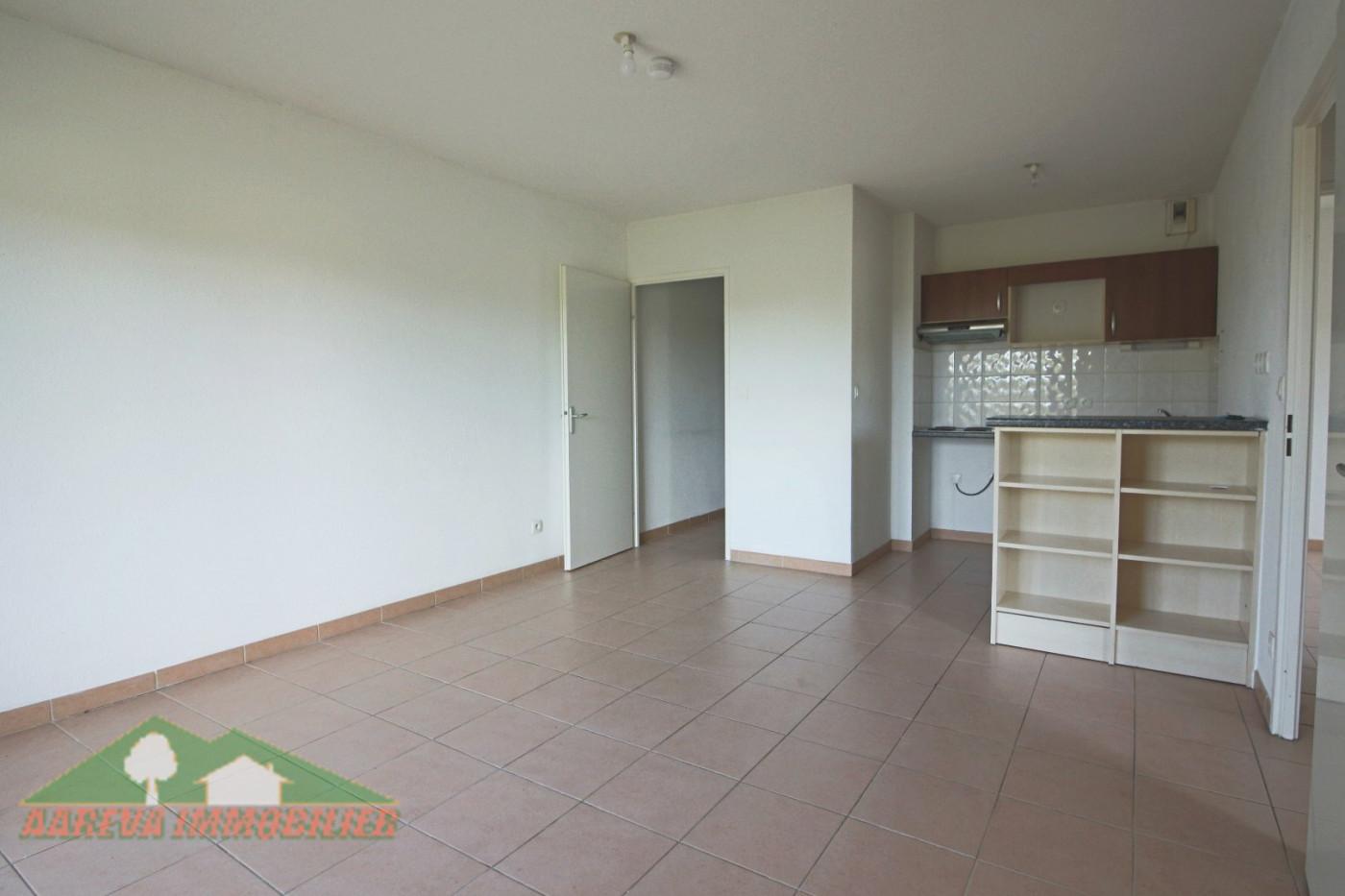 A vendre  Saint Gaudens | Réf 31158105 - Aareva immobilier