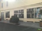 A vendre Saint Gaudens 31158113 Aareva immobilier