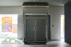 A vendre  Saint Gaudens   Réf 31158113 - Aareva immobilier