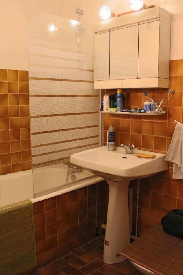 A louer  Saint Gaudens | Réf 31158117 - Aareva immobilier