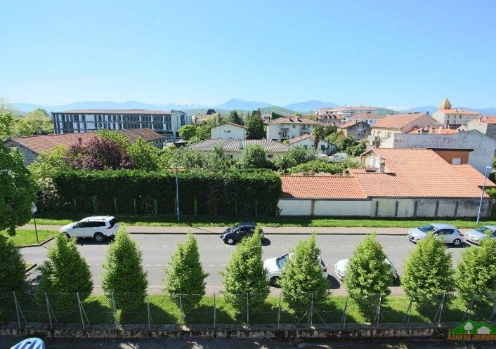 A louer Saint Gaudens 31158120 Aareva immobilier
