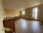 A louer  Saint Gaudens | Réf 31158125 - Aareva immobilier