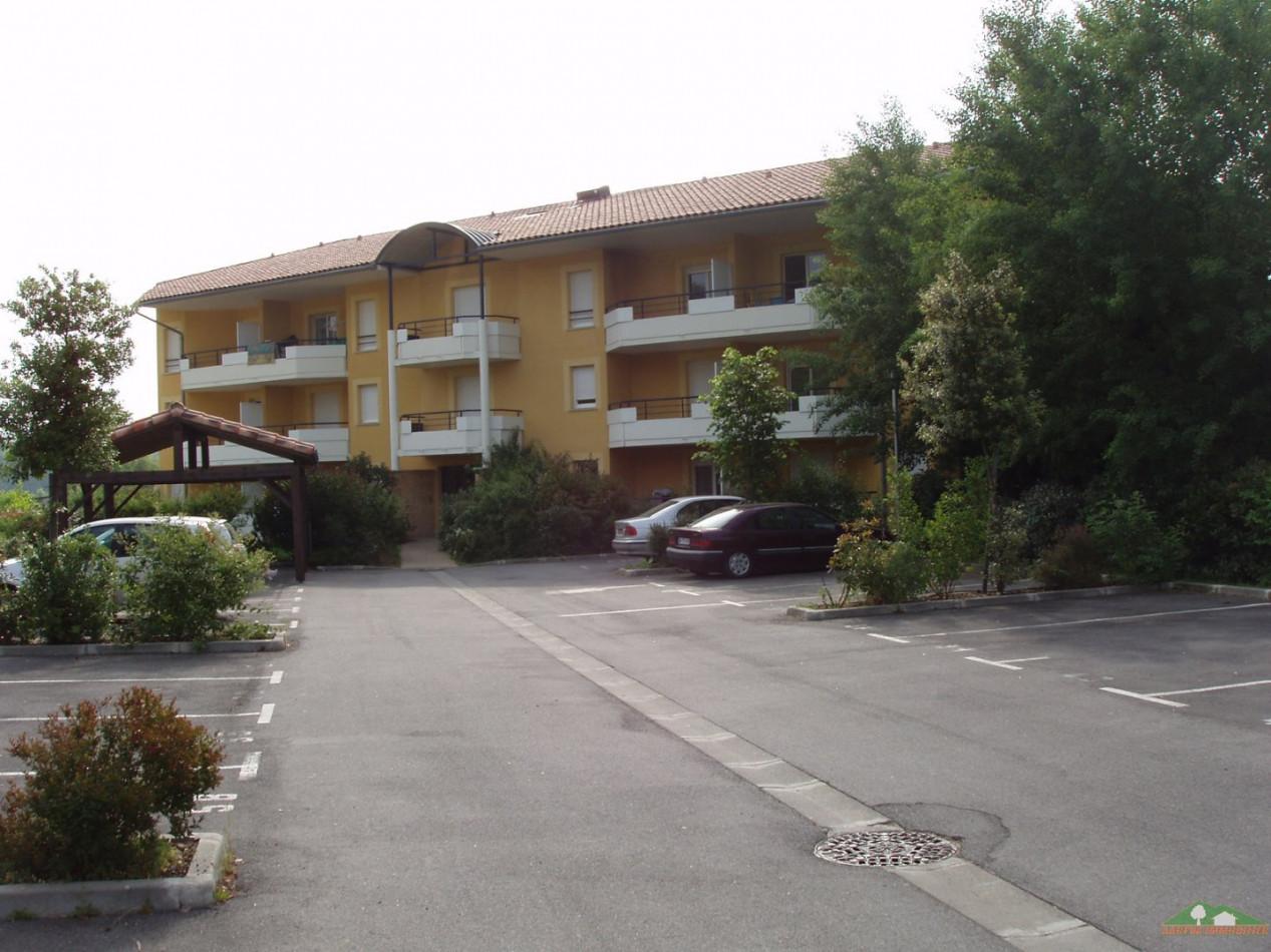A louer Saint Gaudens 31158132 Aareva immobilier