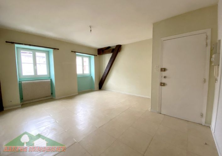 A louer Saint Gaudens 31158154 Aareva immobilier