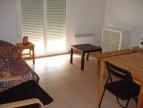 A louer  Saint Gaudens   Réf 31158160 - Aareva immobilier