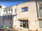 A louer  Saint Gaudens   Réf 31158178 - Aareva immobilier
