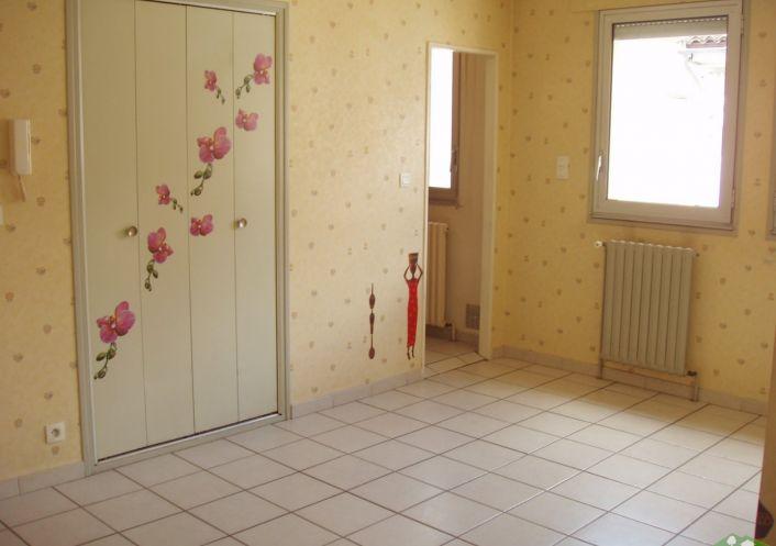 A louer Appartement en r�sidence Saint Gaudens   R�f 31158179 - Aareva immobilier