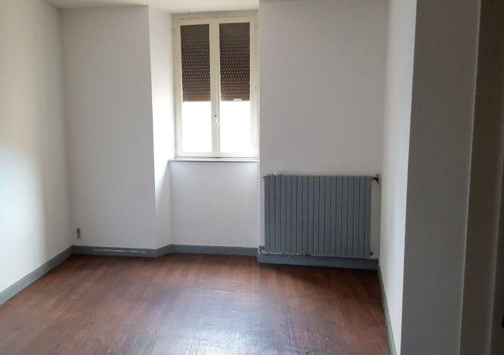 A louer Saint Gaudens 31158188 Aareva immobilier