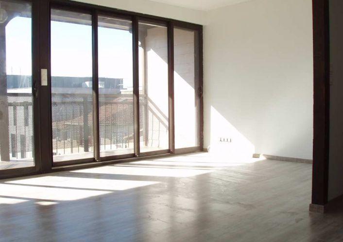 A louer Saint Gaudens 31158192 Aareva immobilier