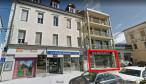 A louer Saint Gaudens 31158221 Aareva immobilier