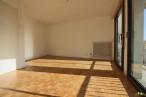 A louer Saint Gaudens 31158224 Aareva immobilier