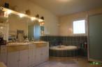 A vendre  Saint Gaudens   Réf 31158233 - Aareva immobilier