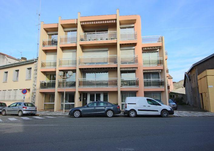 A vendre Saint Gaudens 31158237 Aareva immobilier