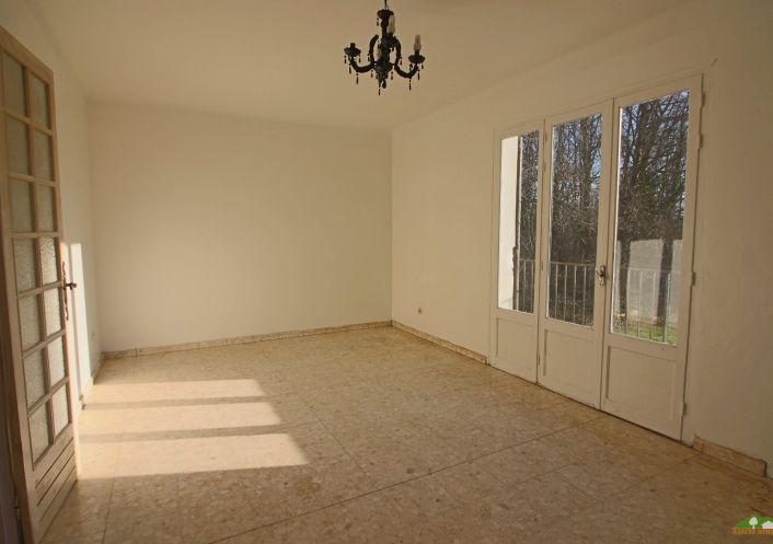A louer Labarthe Inard 31158250 Aareva immobilier