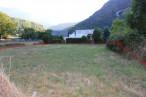 A vendre Saint Beat 31158258 Aareva immobilier