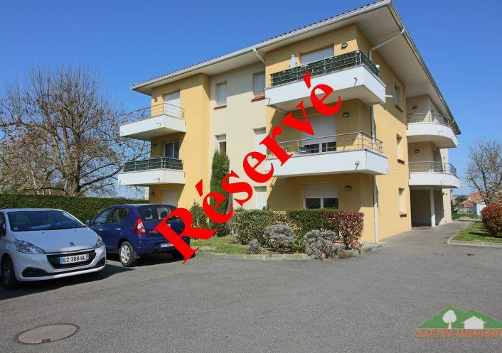 A vendre Saint Gaudens 31158266 Aareva immobilier