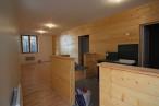 A louer  Saint Gaudens | Réf 31158290 - Aareva immobilier