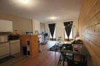 A louer  Saint Gaudens   Réf 31158292 - Aareva immobilier