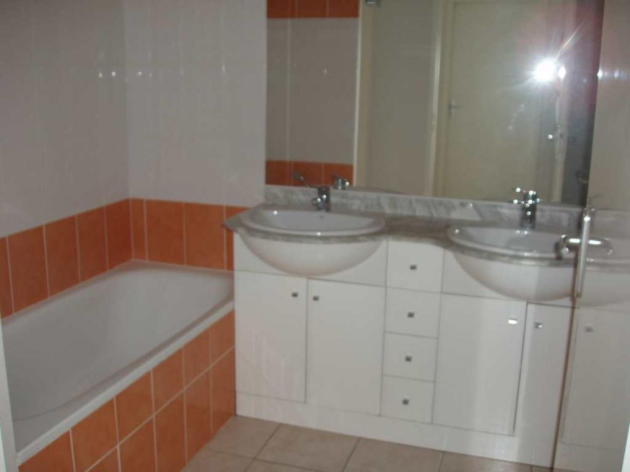 A vendre Saint Gaudens 31158293 Aareva immobilier