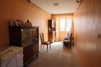 A vendre Aspet 31158303 Aareva immobilier
