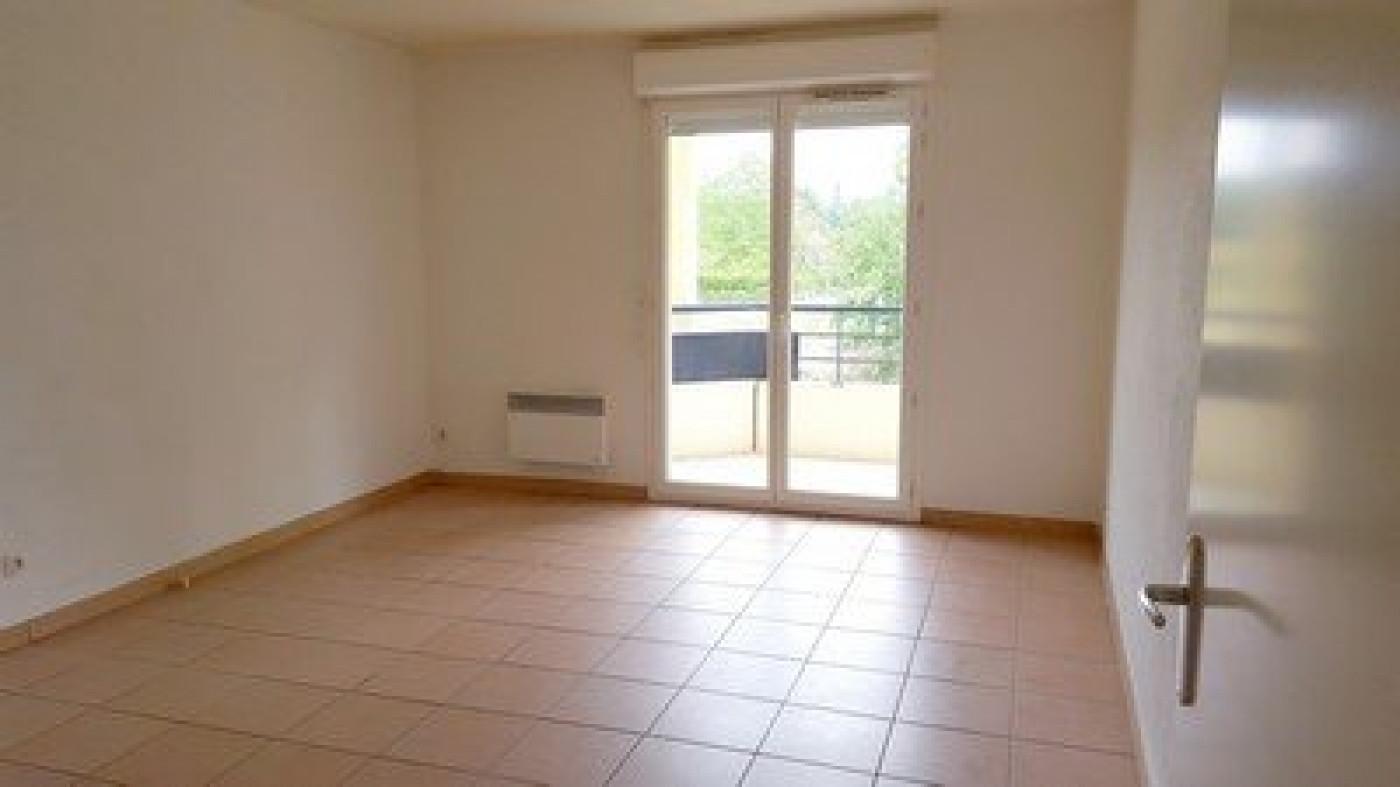 A vendre  Saint Gaudens | Réf 31158312 - Aareva immobilier