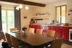 A vendre  Boulogne Sur Gesse   Réf 31158329 - Aareva immobilier