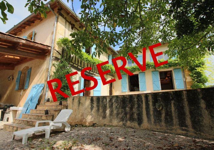 A vendre Fermette Boulogne Sur Gesse | R�f 31158329 - Aareva immobilier