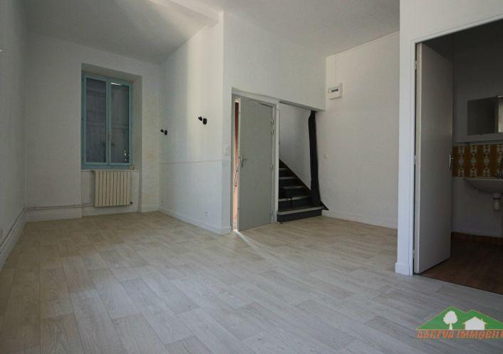 A louer Saint Gaudens 31158344 Aareva immobilier